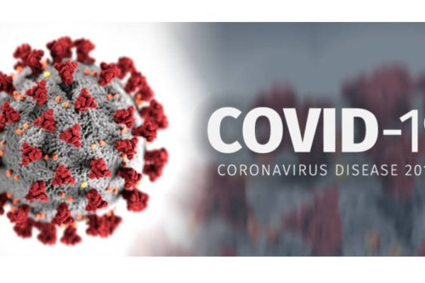 UPDATE 29 April, COVID-19 di Sulut: Bertambah 1, Total 44 Kasus Positif