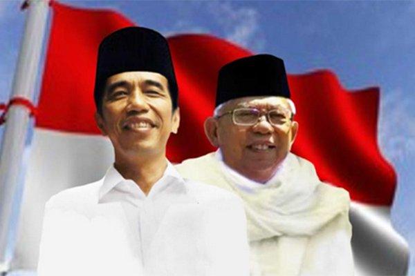 Kabar Baik, Indonesia Sukses Loloskan Resolusi PBB Perdana Tentang Solidaritas Global Atasi Covid-19