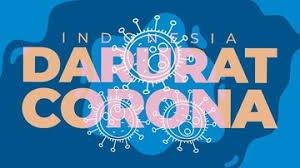 Gawat ! Pasien Positif Corona Sulut Jadi 14, Terakhir Asal Romboken