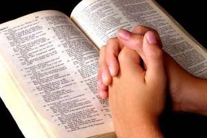 Cegah Corona, Pimpinan Umat Kristen Himbau Masyarakat Sulut Ibadah Kenaikan Yesus Kristus di Rumah