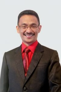 Biro Adpim Launching OK Setda Rabu Pekan Depan, Ciptakan Inovasi Pelayanan Publik Ditengah Pagebluk Covid-19