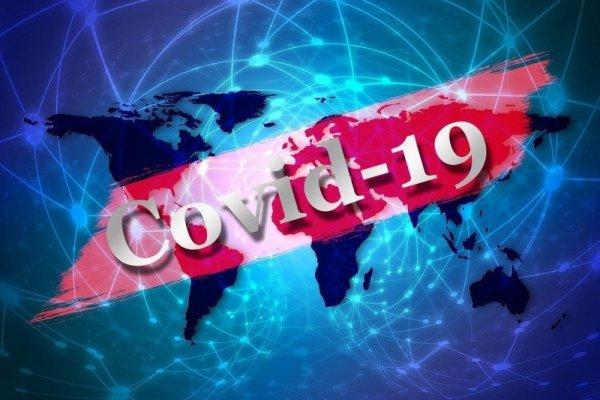 UPDATE COVID19: Tambah 4 Kasus, Sulut Jadi 381 Positif