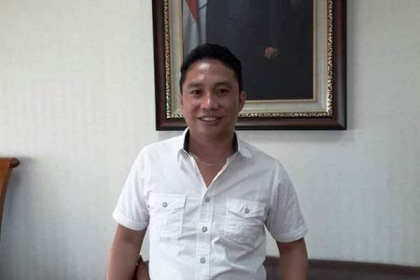 Dukung Langkah Kapolda Sulut, Sanny Warouw: Bersihkan Sulut dari Bandit Tanah !