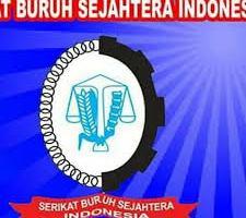 SBSI dan KSPI Dukung Pergub Sulut No. 44 tahun 2020