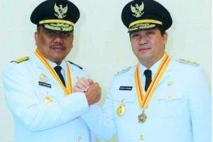 ODSK Sudah Salurkan 263.000 Paket Sembako Covid-19
