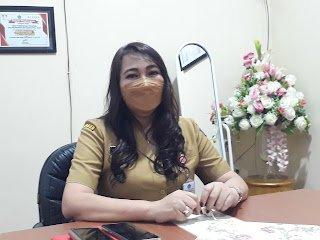 Menteri PPPA akan Launching Tabungan Bohusami Perempuan Hebat Sulut