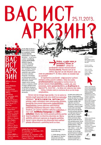 arkzin_letak-final2