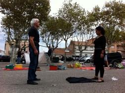 'Hard-Line'-sa-Monali-Meher,-Infr'Action-2011,-Sète,-Francuska