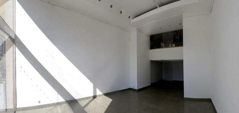 Galerija-012