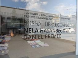 Dunavski_dijalozi_ 01