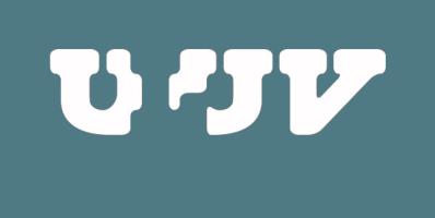 Besplatne pravne konsultacije za članove SULUV-a