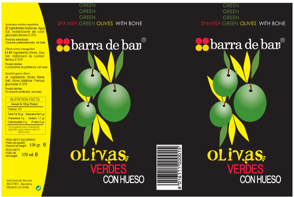 BDB-olivas-verdes-con