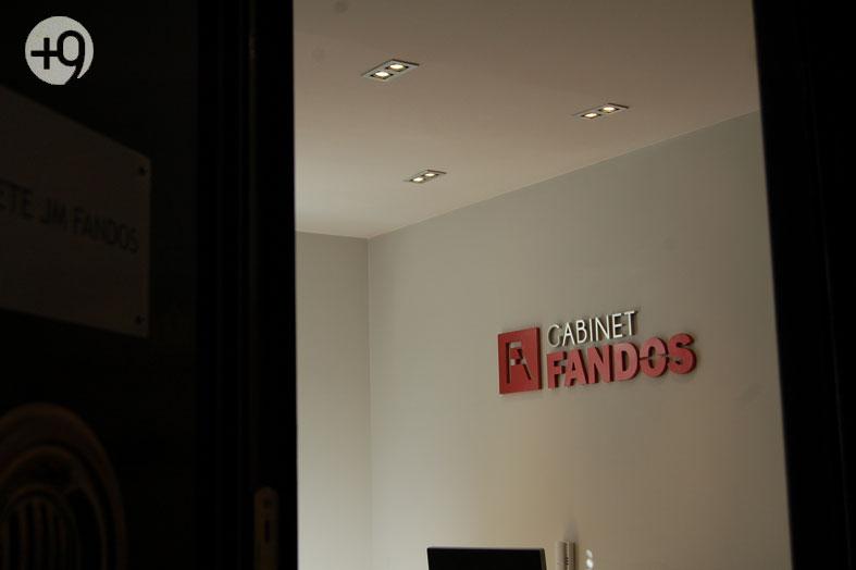 rep-fandos-2
