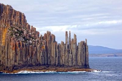 Tasmania - 4 day Trip around Australia's Most Interesting ...