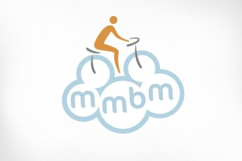 The Mississippi Mills Bicycle Movement is a local initiative bringing together the many interests of a truly exceptional rural cycling community. The logo features a cyclist riding their bicycle through the clouds, conveying the immersive experience of cycling through the enchanting and diverse scenery that our town and surrounding countryside have to offer. Website also designed at Sumack Loft: https://mmbm.ca.