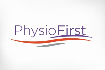 Physiofirst Orthopaedic and Sports Centre has steadily earned its reputation as one of Ottawa's leading physiotherapy clinics for manual therapy and therapeutic exercise. In 2015 Sumack Loft helped the business develop an updated and compelling new visual identity. Website also designed at Sumack Loft: https://physiofirstottawa.com.