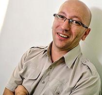Zoran-Ricliev