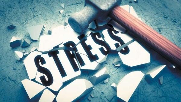 Consejos para librarte del estrés negativo