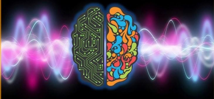 La disonancia cognitiva, o cómo nos condicionamos a nosotros mismos