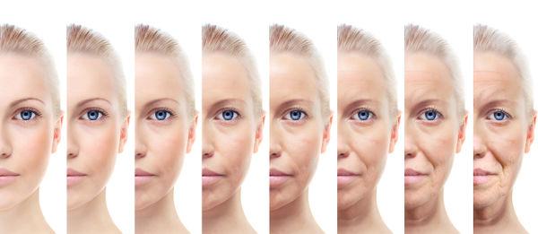 El envejecimiento nos hace más vulnerable a las infecciones