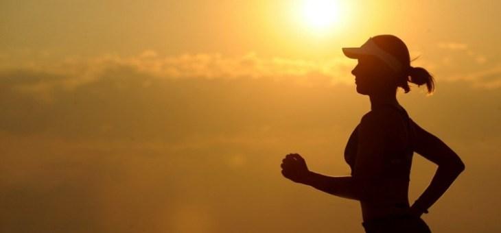 No hay píldora que sustituya los beneficios de realizar ejercicio físico
