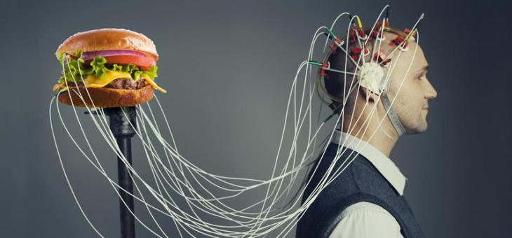 ¿Dieta o cambio de estilo de vida?