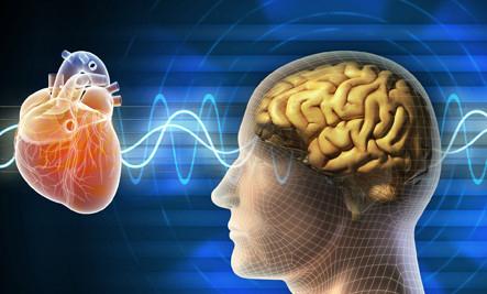 Coherencia emocional: clave de bóveda para tu salud