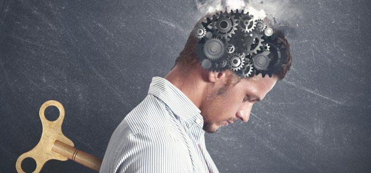 El estrés emocional crónico puede iniciar un proceso de cáncer
