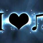 Música, cerebro y saluld
