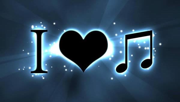 Música, Cerebro y Salud