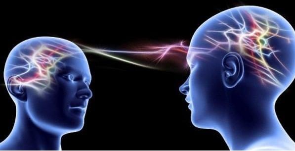 Nuestro cerebro es social