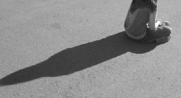 Soligamia: he encontrado el amor de mi vida