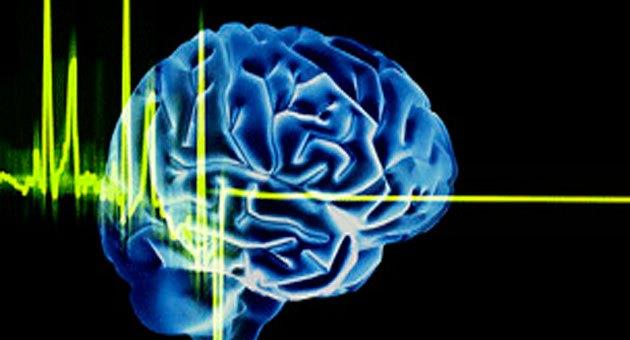Lo que le sucede a tu cerebro justo antes de morir