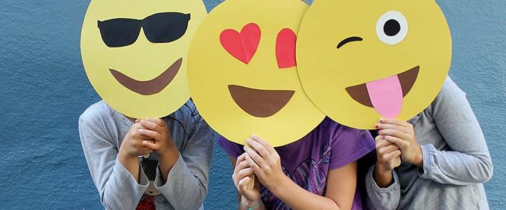 7 hábitos que fomentan una educación emocional