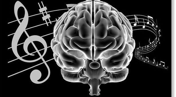 Música y salud