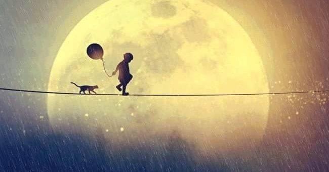 6 Claves para aplicar el pensamiento equilibrado