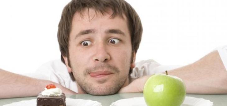 6 secretos para mejorar tu autocontrol
