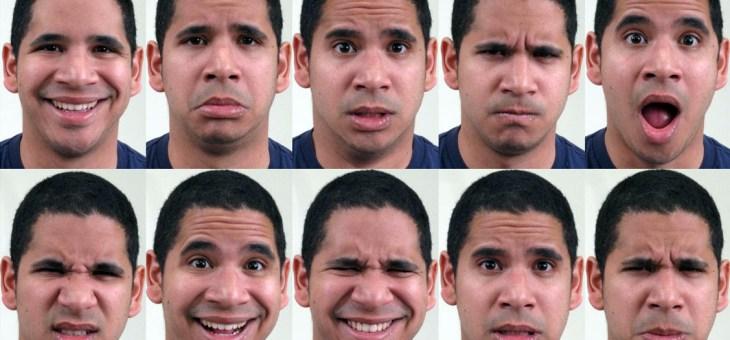 El cerebro presta más atención al lenguaje cuando ve los movimientos faciales