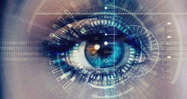 El movimiento de los ojos nos ayuda a recordar