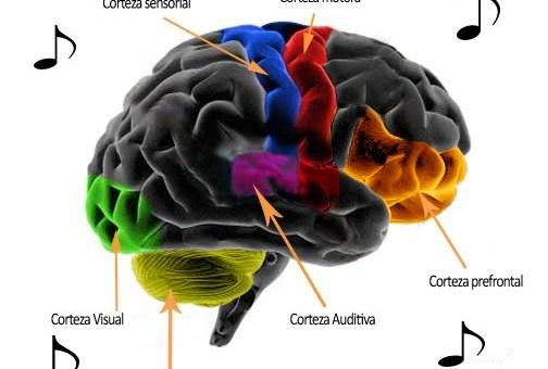 La música triste puede ser positiva para nuestro cerebro