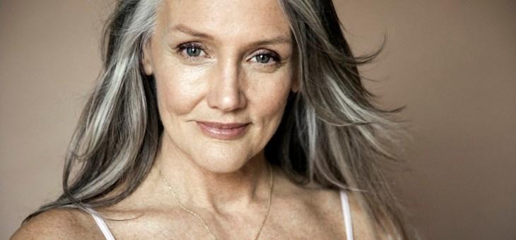 La longevidad femenina es un hecho diferencial