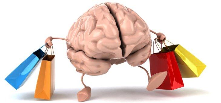 La neurociencia de las malas decisiones