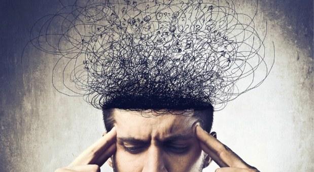 Tu forma de pensar te puede estar haciendo infeliz