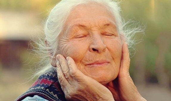 Envejecimiento saludable, positivo y con éxito