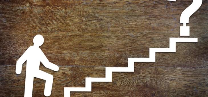 6 Pasos para encontrar tu propósito de vida