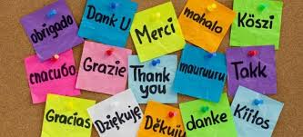 "5 Beneficios de ""ser agradecido"" que impactarán tu vida profundamente"
