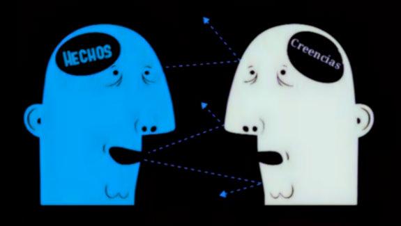 Debiasing o cómo reducir los sesgos cognitivos