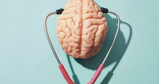 Siete ideas para entender el funcionamiento del cerebro confinado