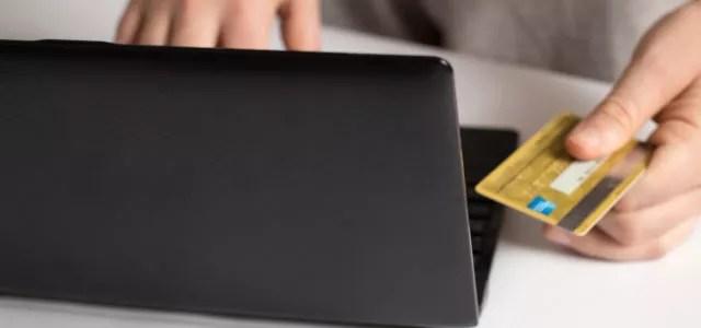 dカードホームページからのdカード暗証番号 照会方法