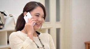 音声通話プランとデータ専用プラン、選ぶならどちら?